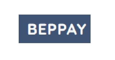 自己紹介とブログ「BEPPAY(べっぺい)」について