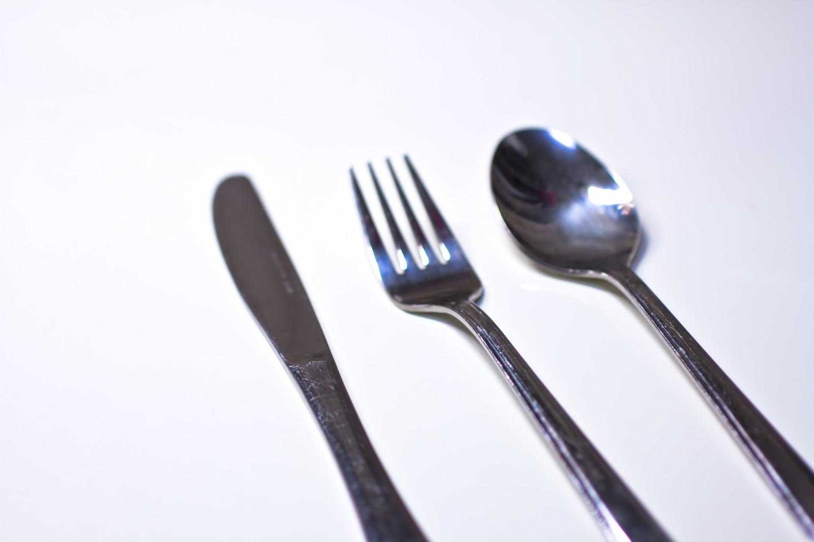 【ふるさと納税】黒豚角煮まんじゅう(15個入り)が届いたよ!(鹿児島県志布志市)
