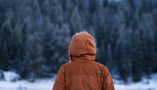 【体質改善は難しい?】寒冷蕁麻疹の症状と個人でできる対処法とは?