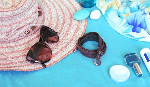 【成分から考える】飲む日焼け止めは効果ない?夏の期間だけ試してみた!