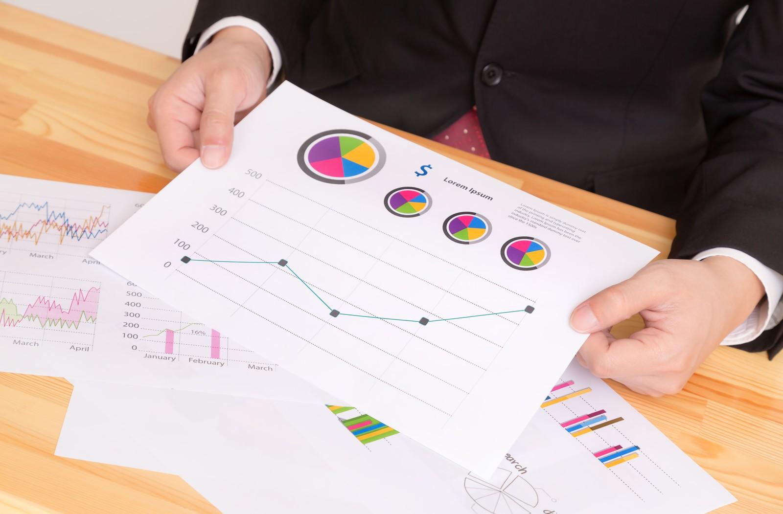 【IPO】SBI証券で初値売りをする方法を紹介します