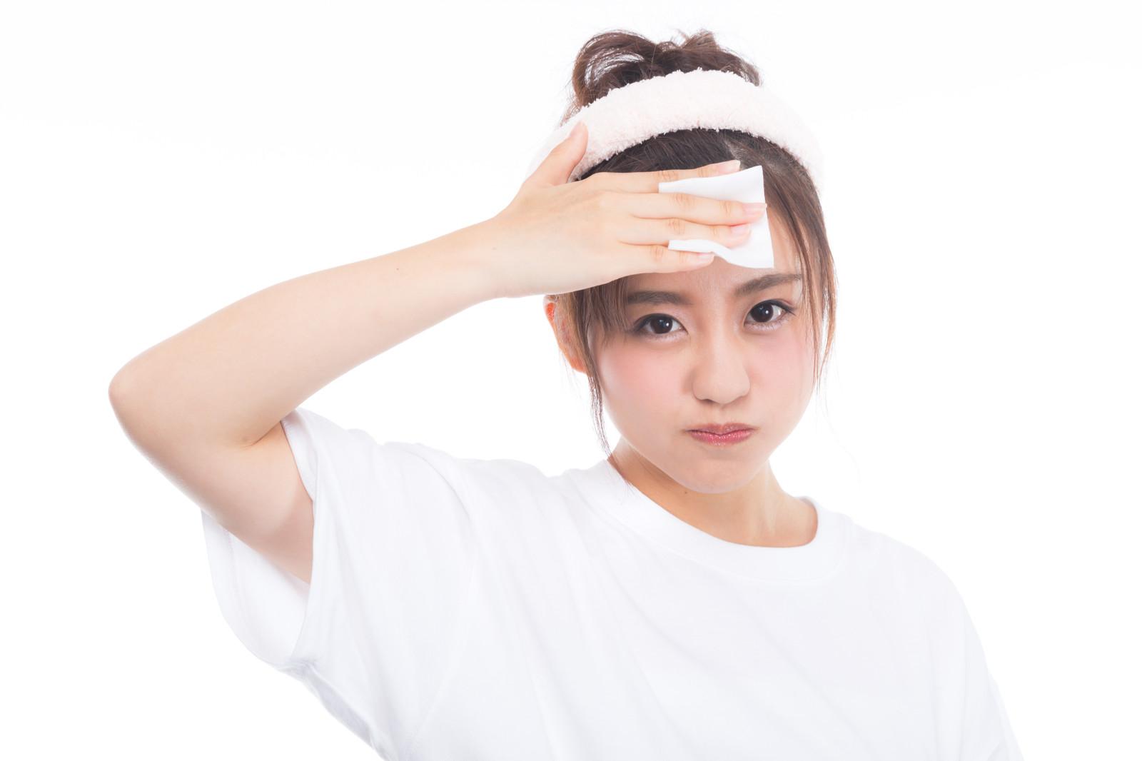 【6回目】ヒゲの断捨離でツルツルお肌!湘南美容外科でヒゲ脱毛にチャレンジ!!