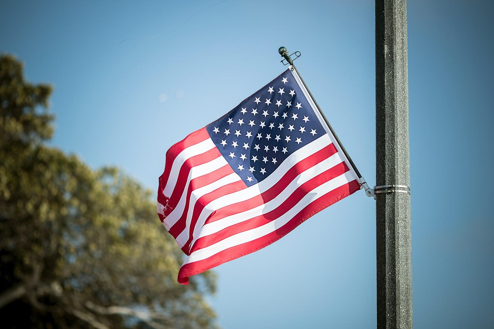 【12/4更新】米国株・ETFの保有銘柄と配当金を公開します