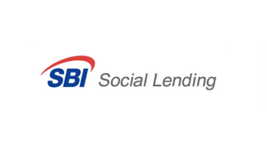 【リスクは高い?】SBIソーシャルレンディングで口座開設!気になる利回りや分配金は?