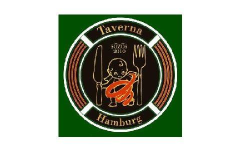 【予約必須】水戸の超人気店!タヴェルナハンバーグを紹介するよ!