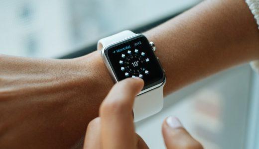 【タイムバンクは怪しい?】人気商品がお安く買えるオススメのアプリです!