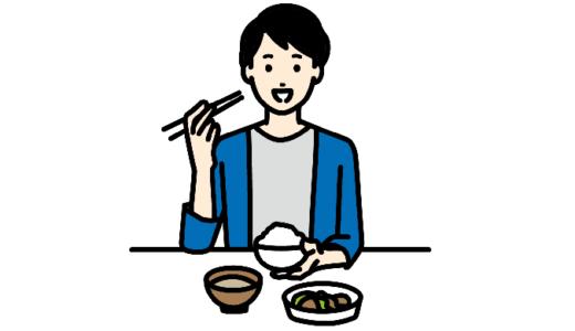 """【食べたら危険!?】水戸市のグルービーで""""噂""""の海賊パスタを食べてきました!"""