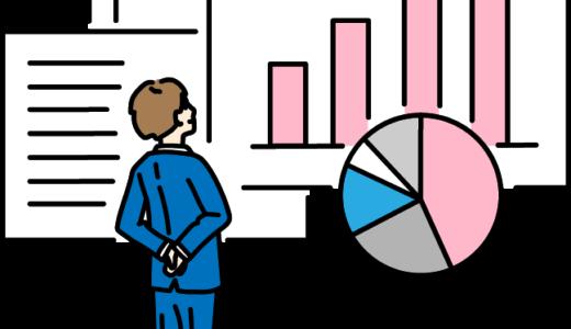 【20代の投資方針】資産運用をしないと厳しい時代