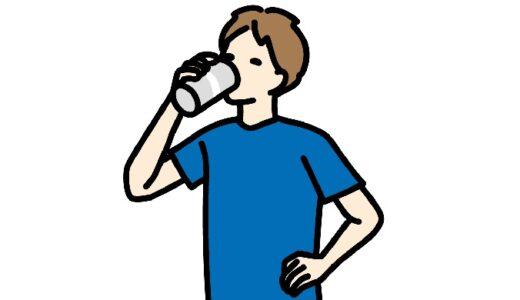 缶チューハイの人工甘味料は身体に悪い?気にするなら「本搾り」がオススメ